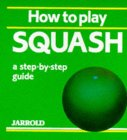 Learn the basics before you step on court with this book.