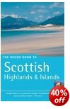 Scotland: The Rough Guide